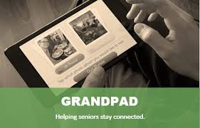 Home Design Jobs Ct In Home Care L Home Care Guilford Ct