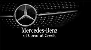 coconut creek mercedes photos for mercedes of coconut creek yelp