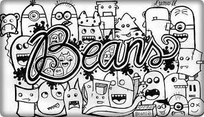 free doodle name doodle name drawing apk free lifestyle app for