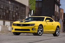 chevy camaro 2005 trendy 2005 chevy camaro about on cars design ideas with hd