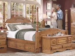 bedroom poster bedroom sets inspirational providence traditional