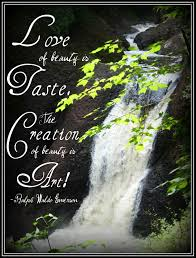 Live Love And Laugh by Think Quotes It U0027s Friday Creation Life Love And Laughter In A