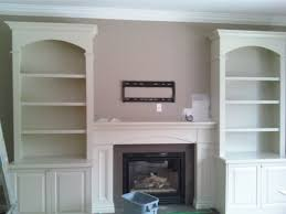 Fireplace Mantels With Bookcases Fireplace Mantel And Bookcase By Shadow Ryuu On Deviantart