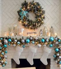 Christmas Decorations Light Projection by Best 25 Christmas Light Projector Ideas On Pinterest Christmas