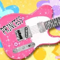 wallpaper pink guitar download pink guitar 145485 miscellaneous mobile wallpapers