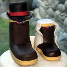 s xtratuf boots 24 best beyond the boot images on alaska homer alaska