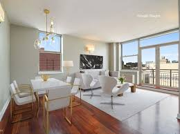 manhattan penthouse harlem real estate harlem new york homes