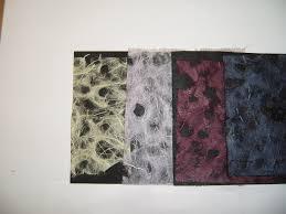 decorative paper decorative paper