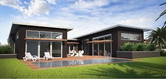 u shaped house u shaped house plans nz arts holloway builders plan ideas single
