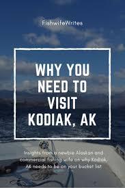 Alaska travel chanel images Best 25 ak travel ideas alaska summer travel to jpg