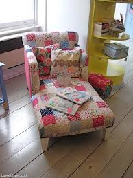 patchwork chair pictures photos and images for facebook
