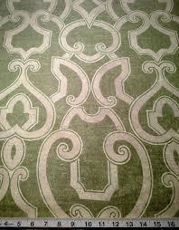 Home Decorator Fabric Designer Home Decor Fabric Home Design Hay Us