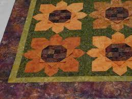 prairie sunshine quilt at lauritzen gardens quilt show toadally