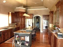 open kitchens with islands open kitchen island open kitchen island with stove open kitchen