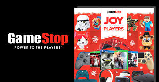 black friday 2017 petsmart gamestop u0026 petsmart holiday books 2016 posted blackfriday fm