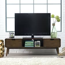 Modern Tv Stands White Contemporary Tv Tables U2013 Flide Co