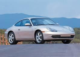 1999 porsche 911 price porsche s deadly 1 1999 porsche 911 996 3 4 the