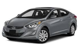 deals on hyundai elantra 2015 hyundai elantra deals prices incentives leases carsdirect
