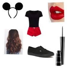 Mickey Mouse Halloween Costume Teenager Mickey Mouse Halloween Costume Teen Google