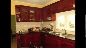 Kitchen Pantry Designs Pictures by Kitchen Pantry Designs In Sri Lanka Youtube