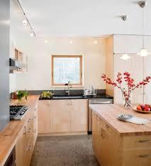 modern light fixtures for kitchen kitchen modern lighting canada modern lighting design white