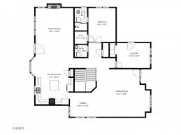 floor planners free floor plan designer floor plan maker