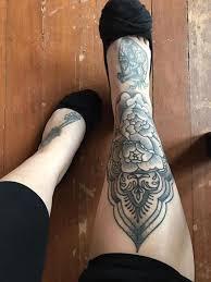 shin tatoos vicky u0027s dirty n u0027 nerdy blog nerdy tattoos kisw