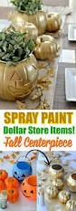 fall wedding centerpieces on a budget 50 diy fall crafts u0026 decoration ideas that are easy and