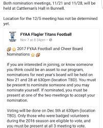 Sample Resume For Team Leader In Bpo Flagler Titans Fb Flaglertitansfb Twitter