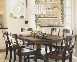 Decorating A House On A Budget by Dining Room Best Dining Room Makeovers On A Budget Interior
