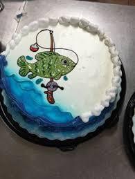 baseball dq dairy queen ice cream cake u0027the cake lady