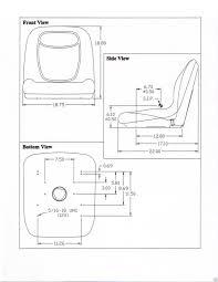 john deere gator 6x4 electric wiring diagram wiring diagram