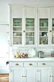 old style cabinet hinges old cabinet hardware old kitchen cabinet hinges useful vintage