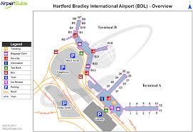 Iad Airport Map San Juan Luis Munoz Marin International Sju Airport Terminal