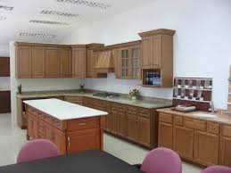 cheap unfinished kitchen cabinets kitchen decoration