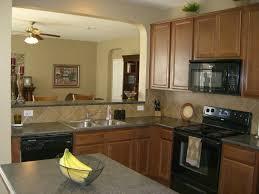 kitchen theme ideas for apartments modern kitchen counter decor country kitchen themes kitchen theme