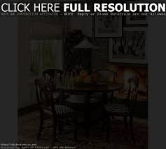 baytown double pedestal extension table amish tables dining