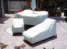 Watson Outdoor Furniture by Patio Furniture Covers From Watson U0027s Fireplace U0026 Patio