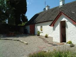 Rent Cottage In Ireland by Aughavannagh Cottage Holiday Cottage In Ireland County Wicklow