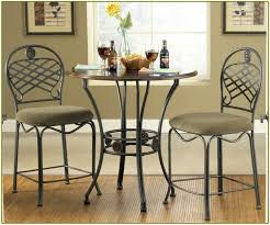 tall dining room table with chairs page 3 insurserviceonline com