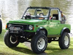 water jeep free photo jeep green car summer free image on pixabay