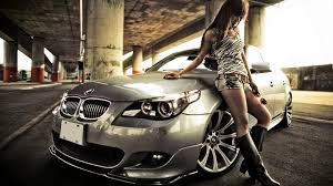 car bmw wallpaper 774910 cool chevy wallpapers cars backgrounds