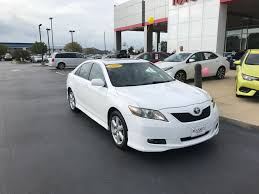 ww toyota motors com used cars kinston north carolina massey toyota