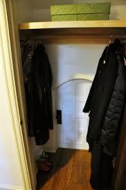 Floor Plans Secret Rooms by Articles With Hidden Closet Doors Design Tag Hidden Closet Images