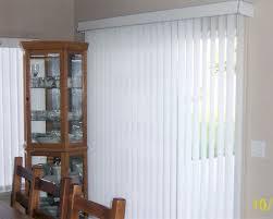 Blinds Ideas For Sliding Glass Door Cheap Vertical Blinds For Sliding Glass Doors Home Interior Design