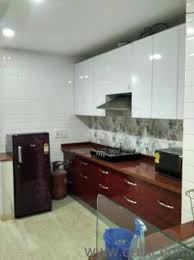 Amrapali Silicon City Floor Plan 2 Bhk Apartments Flats For Rent In Sector 76 Noida Residential