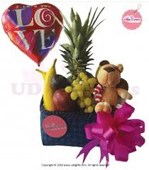 fruits baskets fruit baskets udd gifts