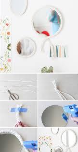 Diy Decorating On A Budget 30 Diy Home Decor Ideas On A Budget Coco29