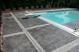 epoxy coating for pool surrounds syracuse ny cny creative coatings