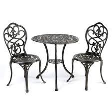 Kirklands Patio Furniture 17 Best Kirklands Images On Pinterest Area Rugs Wall Decor And